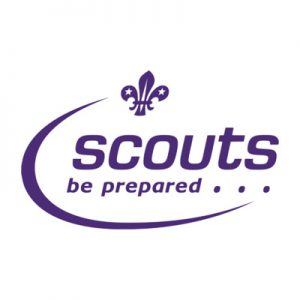 1st Cheddar Scouts