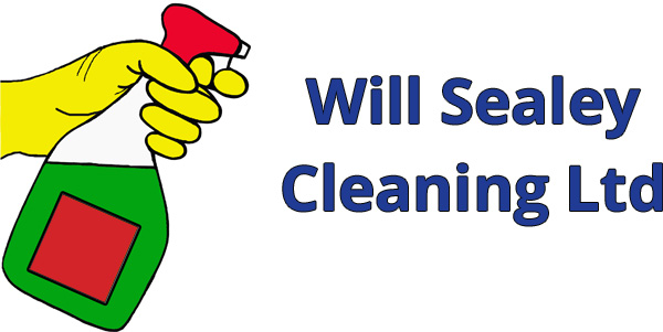 Will Sealey Cleaning Ltd